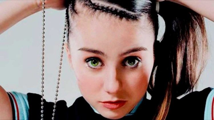 lady-sovereign-sex