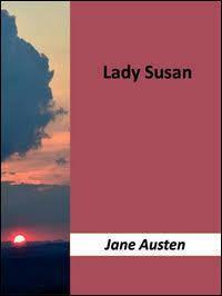 Lady Susan t1gstaticcomimagesqtbnANd9GcRCu3ep2sBkWYh5Pe