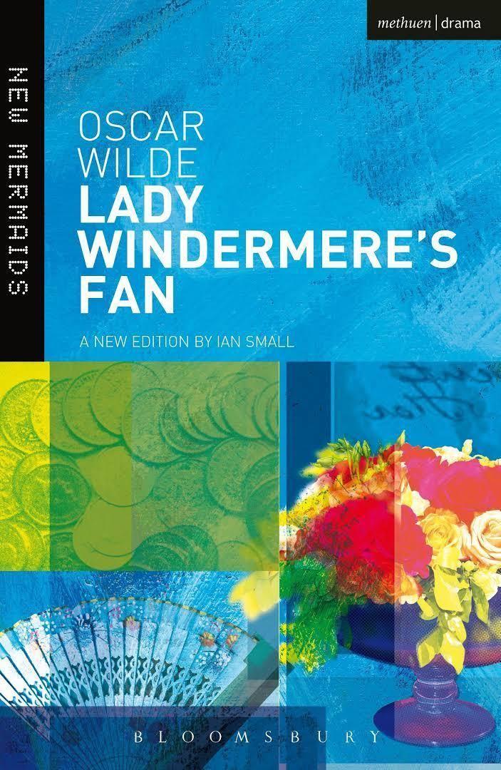 Lady Windermere's Fan t3gstaticcomimagesqtbnANd9GcSJ7izL5foOfJS7v1