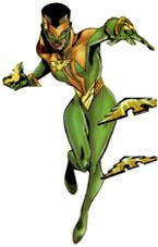 Ladyhawk (comics) httpsuploadwikimediaorgwikipediaen118Lad