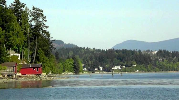 Ladysmith, British Columbia httpsiytimgcomvijG5XaCGeNwMmaxresdefaultjpg