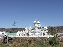 Ladysmith, KwaZulu-Natal httpsuploadwikimediaorgwikipediacommonsthu