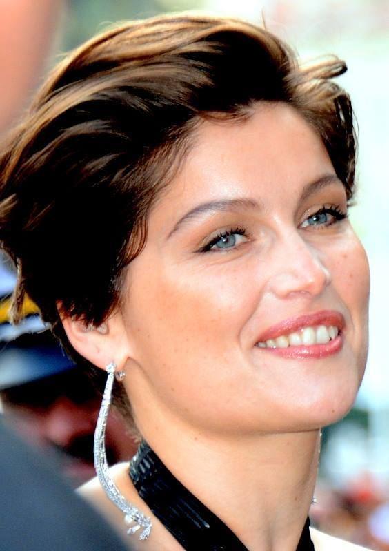 Laetitia Casta httpsuploadwikimediaorgwikipediacommons55