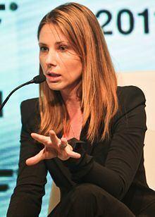 Laetitia Garriott de Cayeux httpsuploadwikimediaorgwikipediacommonsthu
