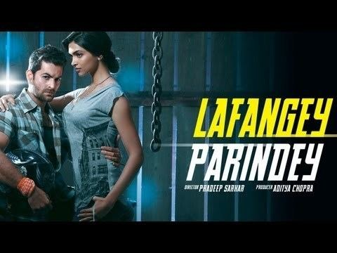 Lafangey Parindey Trailer with English Subtitles YouTube