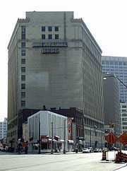 Lafayette Building (Detroit) httpsuploadwikimediaorgwikipediacommonsthu