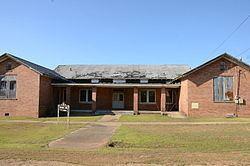Lafayette County Training School httpsuploadwikimediaorgwikipediacommonsthu