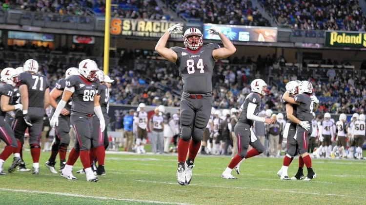 Lafayette Leopards football Lafayette College football captains looking to end losing ways The