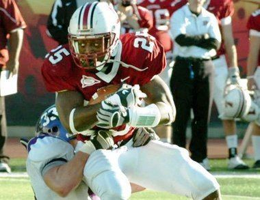 Lafayette Leopards football Six reasons why the Lafayette Leopards will win their football