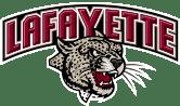 Lafayette Leopards football grfxcstvcomschoolslafagraphicslafa15mastl