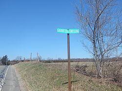 Lafayette Township, New Jersey httpsuploadwikimediaorgwikipediacommonsthu