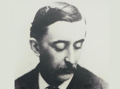 Lafcadio Hearn Lyric39s twopart life of Lafcadio Hearn is surely a must