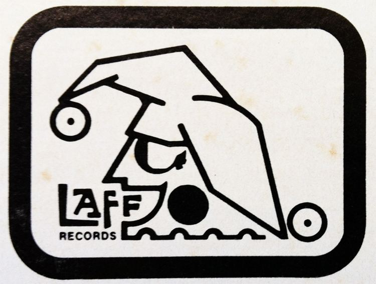 Laff Records httpsprudentgroovefileswordpresscom201410