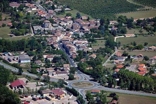 Lafitte-sur-Lot mw2googlecommwpanoramiophotosmedium63895794jpg