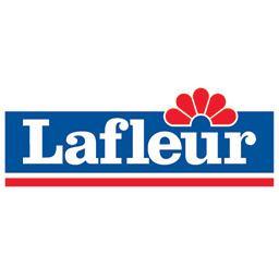 Lafleur (brand)