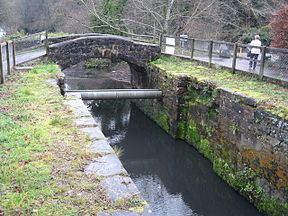 Lagan Canal httpsuploadwikimediaorgwikipediacommonsthu