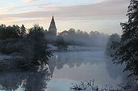 Lagan River (Sweden) httpsuploadwikimediaorgwikipediacommonsthu