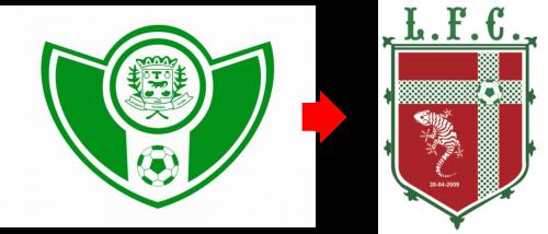 Lagarto Futebol Clube cacellaincombrblogwpcontentuploads201508l