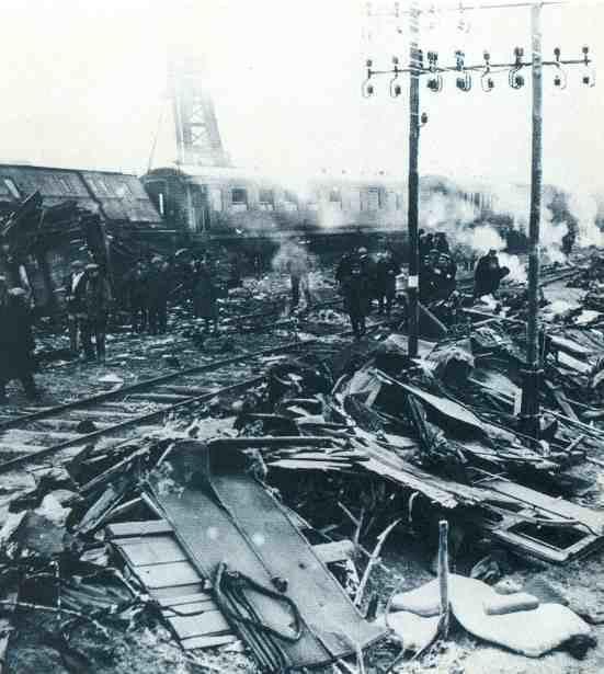 Lagny-Pomponne rail accident idataoverblogcom5055338OCTOBRE2011catast