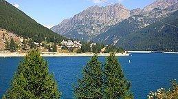 Lago di Ceresole httpsuploadwikimediaorgwikipediacommonsthu
