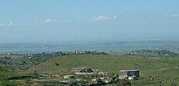 Lago di Lentini httpsuploadwikimediaorgwikipediacommonsthu