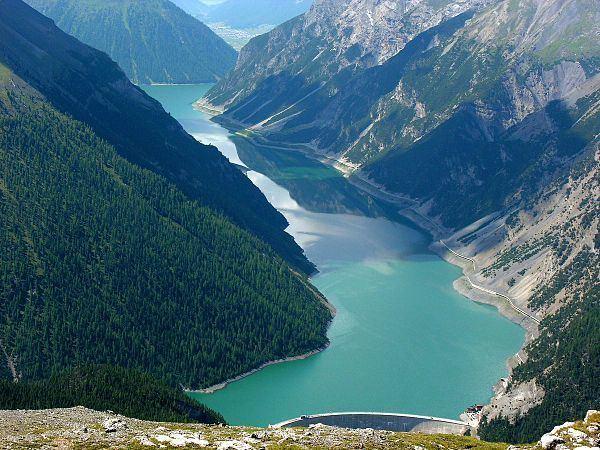 Lago di Livigno uploadwikimediaorgwikipediacommonsthumb77e