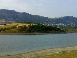 Lago di Magazzolo httpsuploadwikimediaorgwikipediacommonsthu