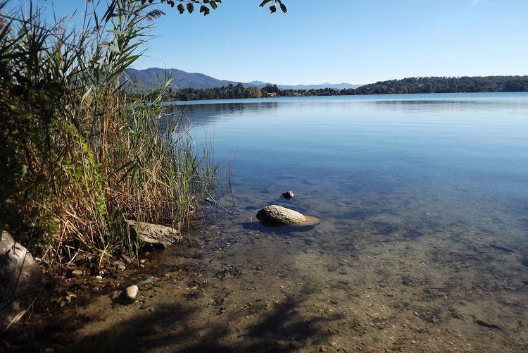 Lago di Monate hotellocandaitwpcontentuploads201312Locanda
