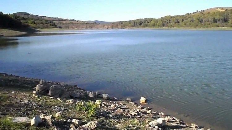 Lago di Poggio Perotto httpsiytimgcomvi2BQu3Wqwg8maxresdefaultjpg