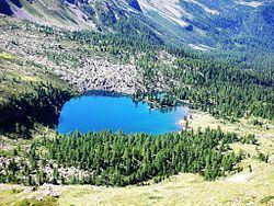 Lago di Val Viola httpsuploadwikimediaorgwikipediacommonsthu