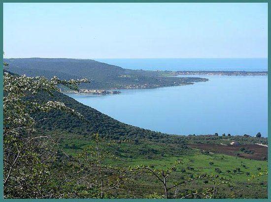 Lago di Varano httpsmediacdntripadvisorcommediaphotos03