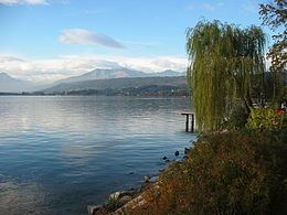 Lago di Viverone httpsuploadwikimediaorgwikipediacommonsthu