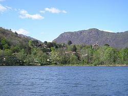 Lago d'Origlio httpsuploadwikimediaorgwikipediacommonsthu