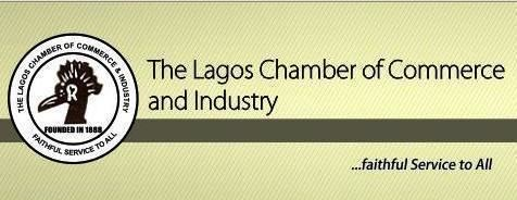 Lagos Chamber of Commerce and Industry COMMUNIQUE OF COUNCIL MEETING OF THE LAGOS CHAMBER OF COMMERCE AND