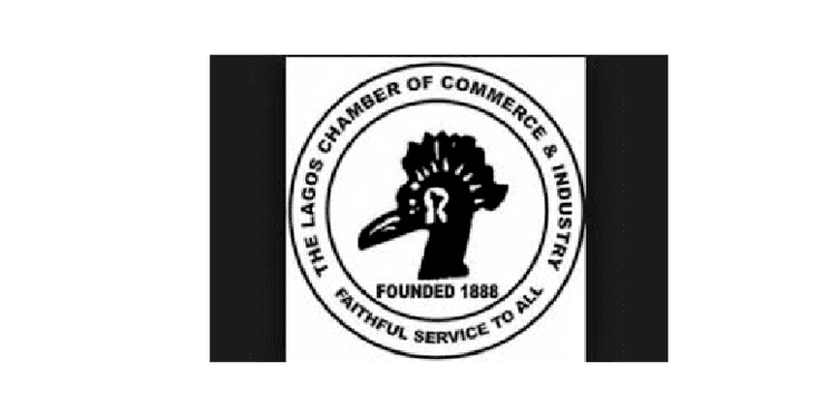 Lagos Chamber of Commerce and Industry Lagos Chamber wants ban on 41 items lifted The Light News