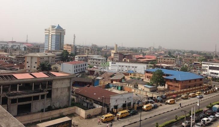 Lagos Mainland httpswwwtoletcomngblogwpcontentuploads2