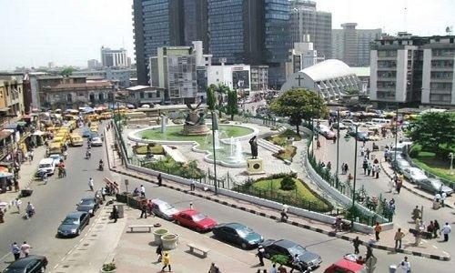 Lagos State www36ngcomngwpcontentuploads201608LagosS