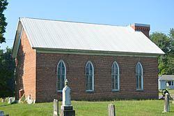 Lagro Township, Wabash County, Indiana httpsuploadwikimediaorgwikipediacommonsthu