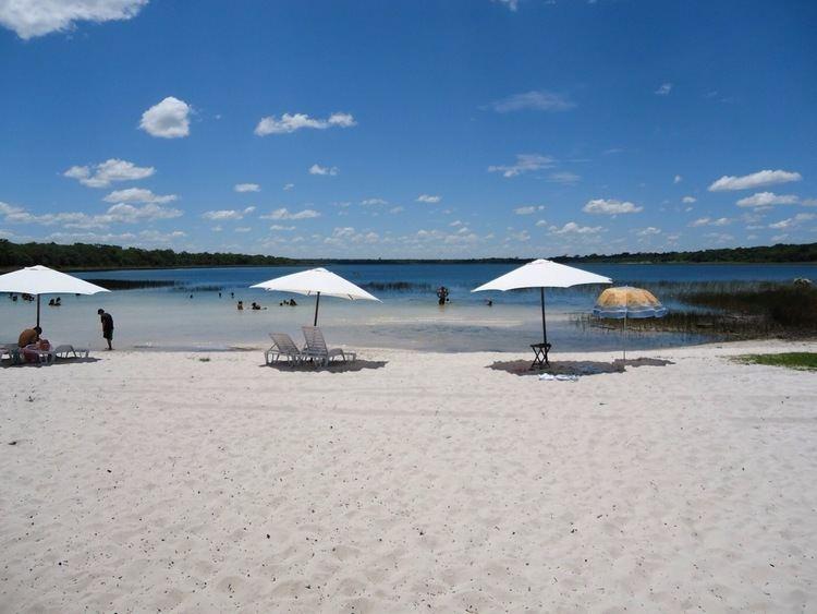Laguna Blanca (Paraguay) media5trovercomT53fbaca026c48d07780027c5fixed