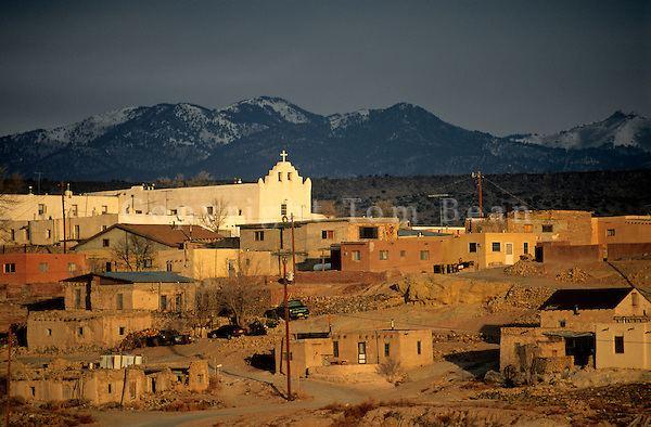 Laguna Pueblo - Alchetron, The Free Social Encyclopedia