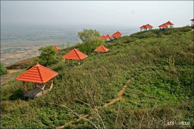 Lahijan Beautiful Landscapes of Lahijan