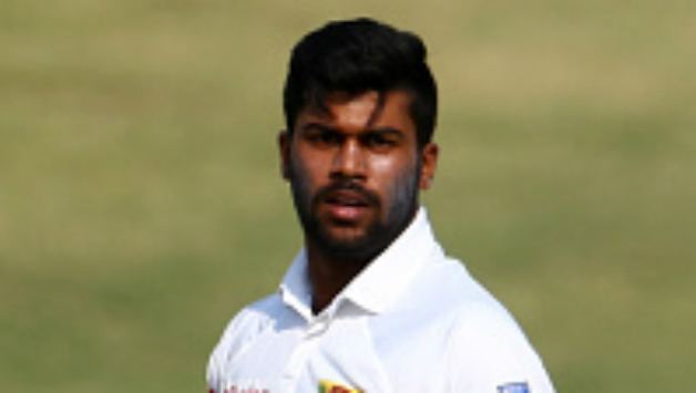 Lahiru Kumara Lahiru Kumara Latest News Photos Biography Stats Batting