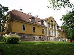 Lahmuse httpsuploadwikimediaorgwikipediacommonsthu