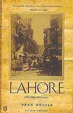 Lahore: A Sentimental Journey httpsuploadwikimediaorgwikipediaen22ePra