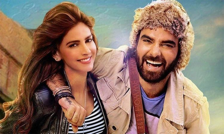 Lahore Se Aagey Pakistani 39Lahore Se Aagey39 Movie Review amp Rating 355 Hit or