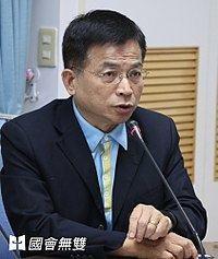 Lai Shyh-bao httpsuploadwikimediaorgwikipediacommonsthu