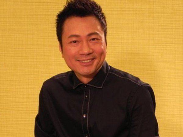 Lai Yiu Cheong wwwcinemacommyimagesnews20127idramaexpertw