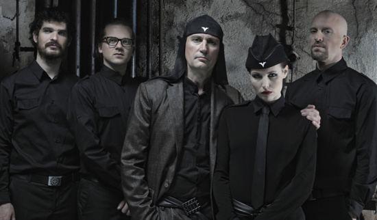 Laibach (band) httpsuploadwikimediaorgwikipediacommonsee