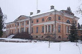 Laidi Palace httpsuploadwikimediaorgwikipediacommonsthu