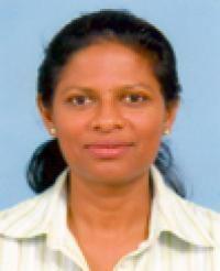 Laila Ali Abdulla wwwaskbiographycomImagePoliticsOfficeHolder